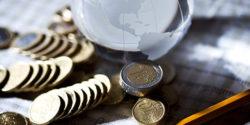 Купить готовую оффшорную компанию в Украине. - astrit.com.ua