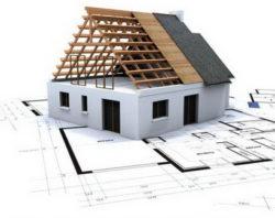Купить строительную фирму с лицензией - Astrit.com.ua