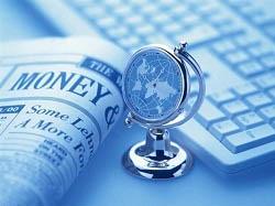 Продажа готовых оффшорных компаний - astrit.com.ua
