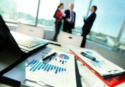 Регистрация финансовой компании в Украине, г. Киев - astrit.com.ua/registratsiya-finansovoi-kompanii/